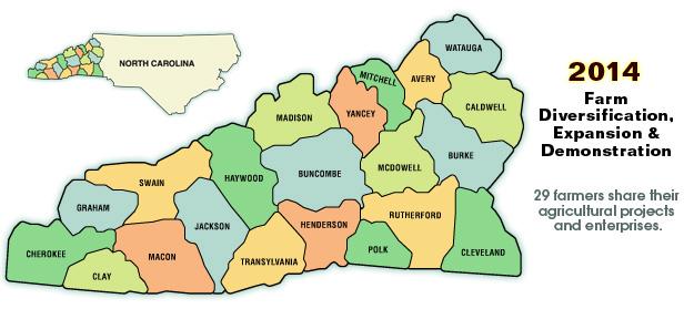 county intro2014