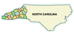 2015_counties_in_nc