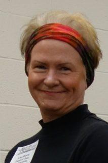 Lisa Black, Fields of Gold photo