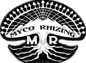 Natalie Gerardot, Myco Rhizing, LLC photo