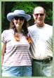 Alex and Nicole Dension photo