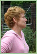 Carolyn Bradley: Farmhouse Meats photo