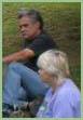 Harold and Nancy Long photo