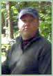 Matt Rhea: Cold Mountain Trout Company photo