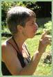 Dianne Tolman: Big Pine Native Gardens photo