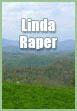 Linda Raper, Rogue Harbor Farm photo