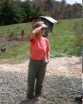 Elizabeth Gibbs, Firefly Farm photo