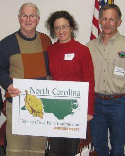 Southern Appalachian Family Farms photo