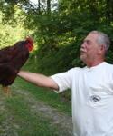 Mike & Joan Glover: Sleepy Hollow Farm photo
