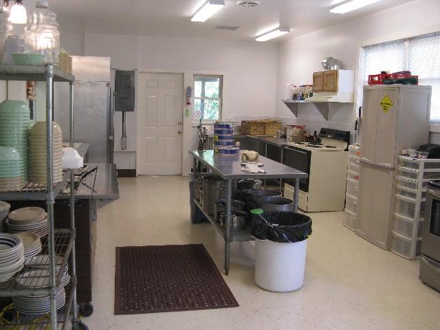 jackson_kitchen