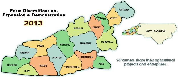 county intro2013