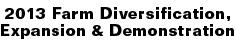 heads2013-diversif
